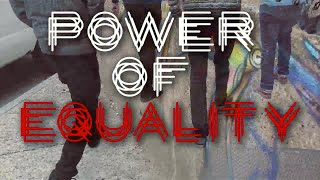 Power of Equality