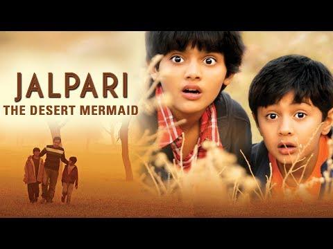 Video Latest Hindi Movie | Jalpari - The Desert Mermaid | Showreel | Parvin Dabas download in MP3, 3GP, MP4, WEBM, AVI, FLV January 2017