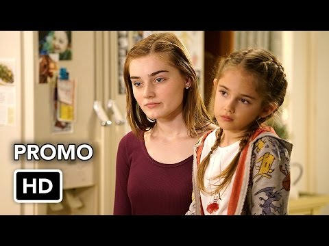 American Housewife 1.04 (Preview)