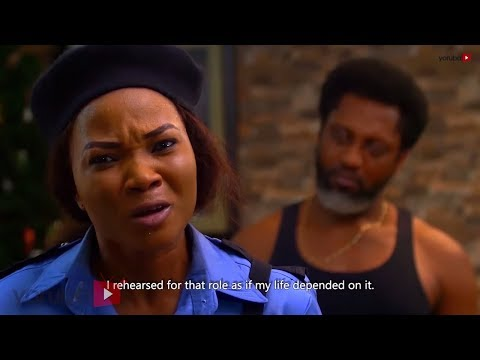 Tokuwo Latest Yoruba Movie 2019 Drama Starring Jumoke Odetola | Ricardo Agbor | Niyi Johnson