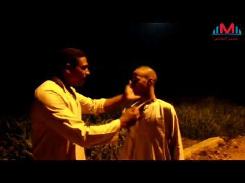 فيلم حرامي الحمار تصوير وإخراج محمد النحاس