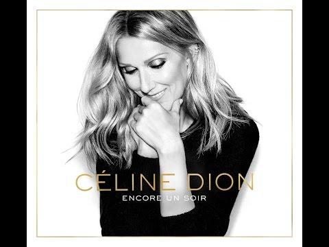 Céline Dion - Je nous veux - Paroles/Lyrics