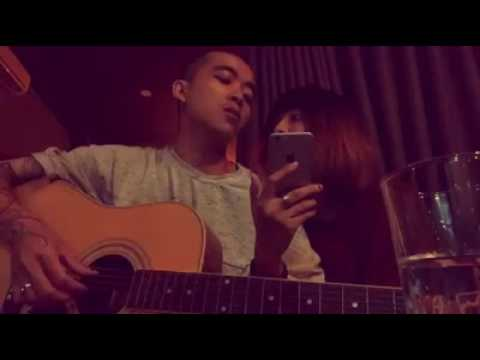 [♪ryri Lyrics For You] Nuối Tiếc - Khói ( Cover )