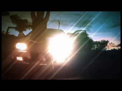 Henry Tigan - Voom Voom (Ugandan Music Video)