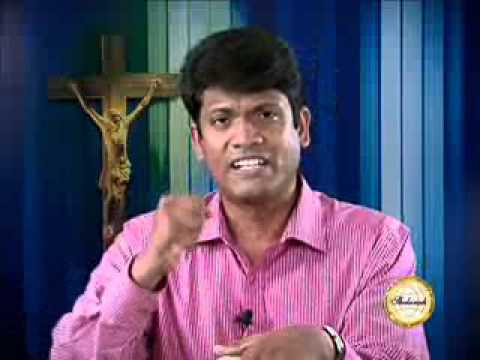 Karumathra -