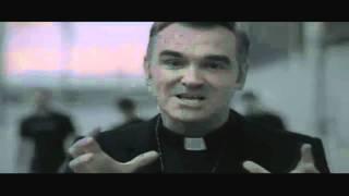 Morrissey - I have forgiven Jesus (Sub Español)