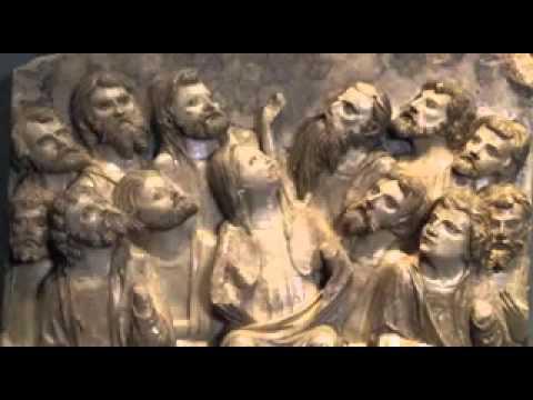"""""""La luz y el misterio de las Catedrales"""" – Lleida"""