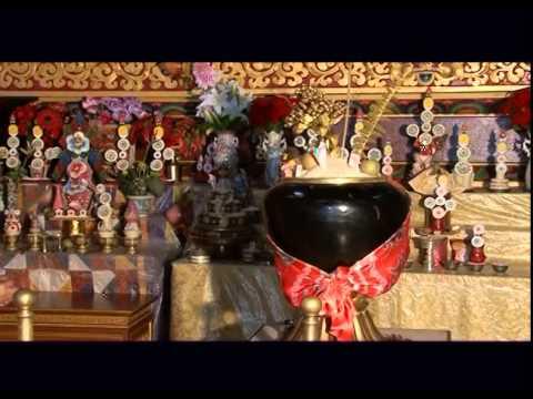 Latest Bhajan Suddhodhana Rajako by Ananda Karki & Nisha Deshar
