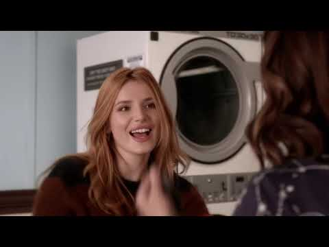 Famous In Love Season 1 Paige & Casi Sing Exes & Ohs By Elle King