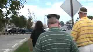 Northwood (OH) United States  city photos gallery : Open Carry Walk in Northwood Ohio part 9 (09-20-2008)