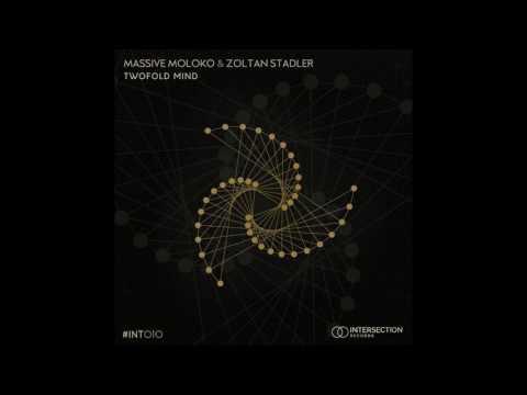 Massive Moloko - Twofold Mind (Original Mix)