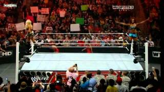Nonton Wwe Monday Night Raw 11 28 11  Full  Film Subtitle Indonesia Streaming Movie Download