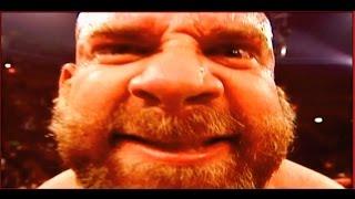 Video [HD] Lesnar vs Goldberg EPIC promo [WrestleMania XX] download in MP3, 3GP, MP4, WEBM, AVI, FLV January 2017