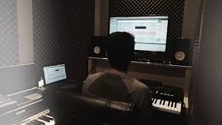 Viral! Lagu Garuda Pancasila versi remix