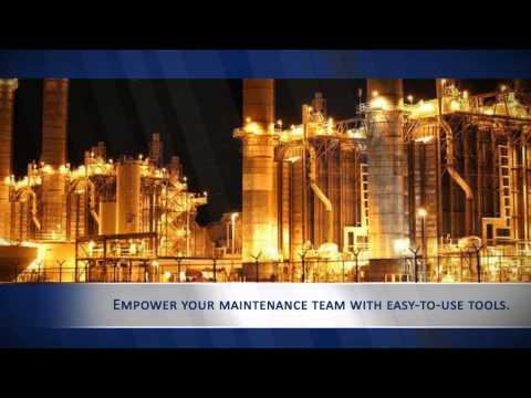Mainpac Professional Services ensure implementations