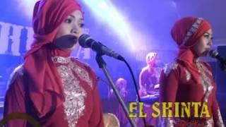 Kisah Sang Rosul - El Shinta Video