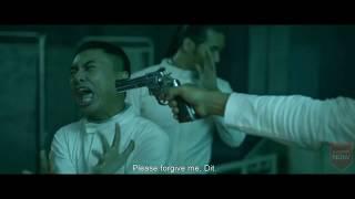 Nonton Trailer Target 2018 Film Subtitle Indonesia Streaming Movie Download