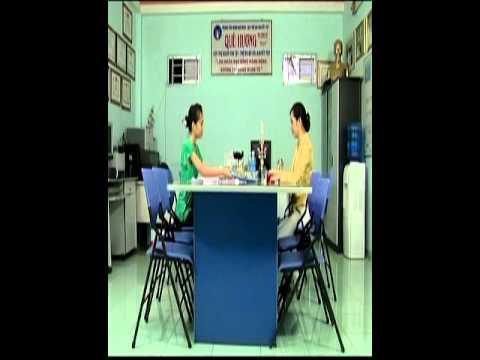 Phim Hương Cỏ dại, Huỳnh Tiểu Hương (1).avi