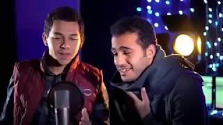 Medley - Assalamu'alaika ya Rasulullah,,,,,