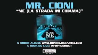 Download Lagu Mr.Cioni - Rispetto feat. Er Gitano (Prod. by 3D) Mp3
