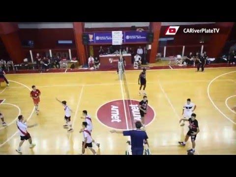 Resumen Polideportivo (31-3-16)