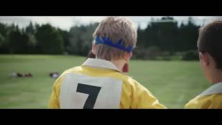 Nonton Chasing Great 2016 Official Film Trailer   Richie Mccaw Hd Film Subtitle Indonesia Streaming Movie Download