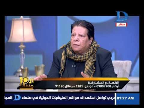 شعبان عبد الرحيم يبكي على الهواء لاتهامه بازدراء الأديان