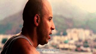 Nonton Fast Five - The Team (HD) Film Subtitle Indonesia Streaming Movie Download