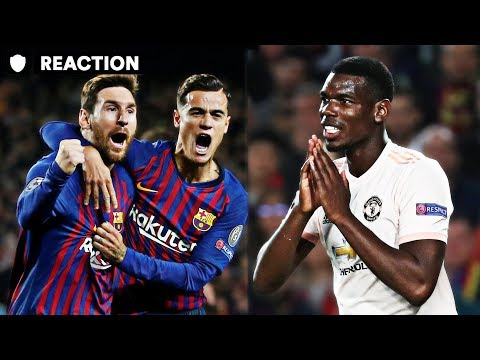 DO MANCHESTER UNITED NEED A SUMMER OVERHAUL? | FT UNITED PEOPLES TV