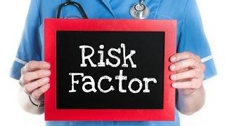 Top 7 Retirement Risks