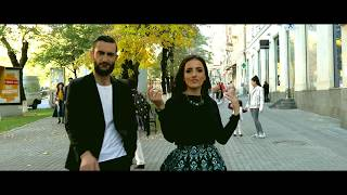 Music Video Playlist: Hasmik Danielyan & Vahe Ziroyan