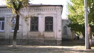 MUZYKA POD TATRAMI: Karol Szymanowski i jego mała ojczyzna