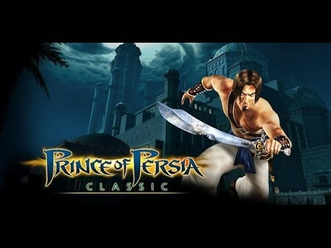 prince of persia classic android chomikuj