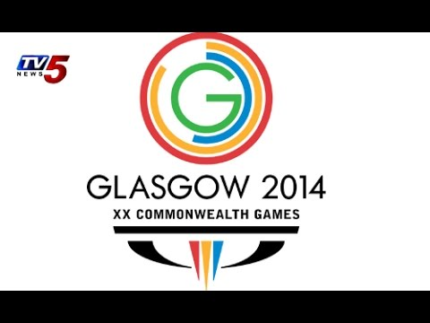 Schedule of Indian Players at the Commonwealth Games 2014 : TV5 News