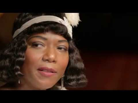 Bessie (Featurette 'The Music of Bessie Smith')