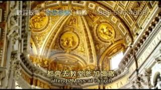 永恆的盛宴 (2)