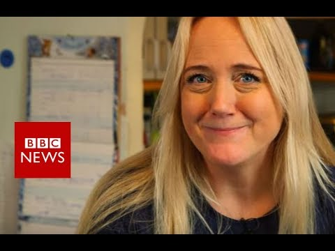 BLT: Business, Lifestyle and Technology - BBC News