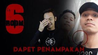 Video 6 KEJADIAN MENAKUTKAN DI HAGZ MP3, 3GP, MP4, WEBM, AVI, FLV Januari 2019