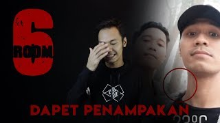 Video 6 KEJADIAN MENAKUTKAN DI HAGZ MP3, 3GP, MP4, WEBM, AVI, FLV Juli 2019