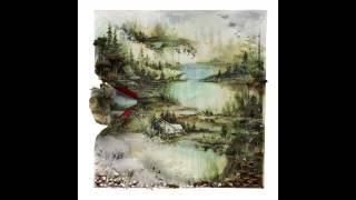 Bon Iver - Perth (Instrumental)