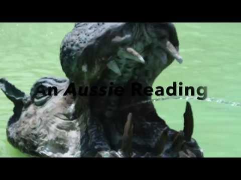 Aussy Aboard