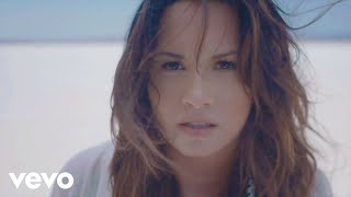 Video Demi Lovato - Skyscraper MP3, 3GP, MP4, WEBM, AVI, FLV Desember 2018