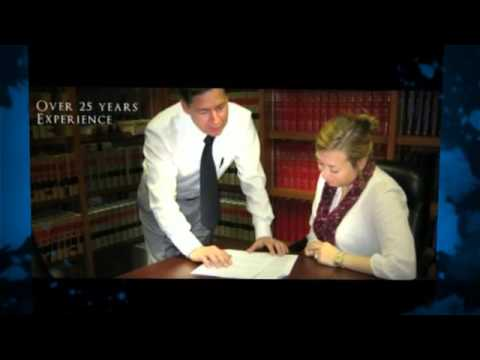 Chicago Bankruptcy Attorneys Thomas Drexler