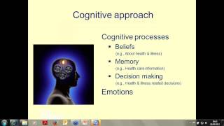 2013 09 30 08 56 NRS102 Psychology for Nurses