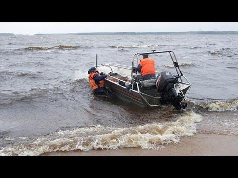 Ρωσία: Αναπάντητα ερωτήματα για την τραγωδία στη λίμνη Σιαμοζέρο
