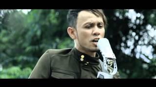 Joker Band - Kesalahan Cinta [OFFICIAL VIDEO]