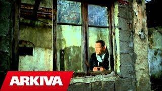Kastriot Krasniqi - Prej gurit me kan kjo zemer (Official Video HD)
