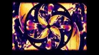 Video TARGET   Zvadlá růže   1997