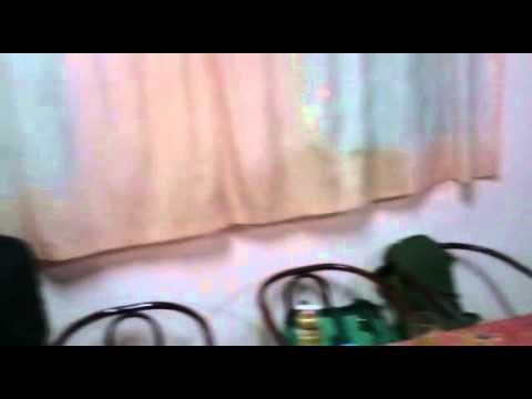 Vocal del TSE de Bolivia en fiesta del MAS