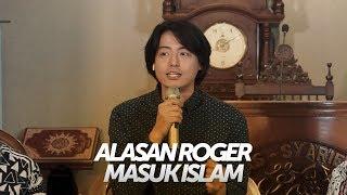 Video Roger Danuarta dan Ustadz Felix Siauw Hadir di Majelis Cinta Quran Spesial Akhir Tahun MP3, 3GP, MP4, WEBM, AVI, FLV Januari 2019
